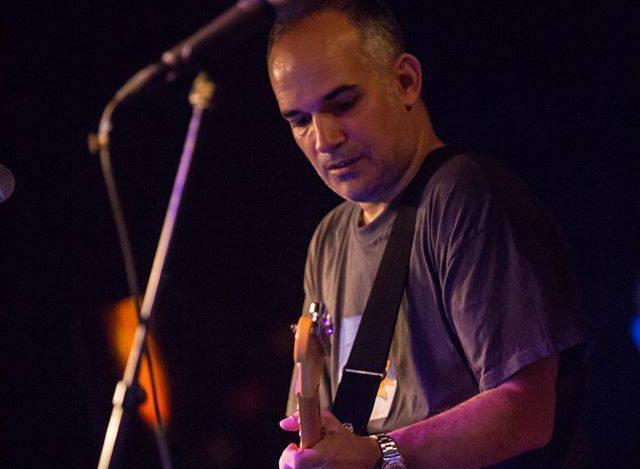 Κώστας Λεμονίδης:«Στην Ελλάδα υπάρχει κοινό για όλα τα είδη μουσικής»