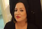 Αναστασία Χριστοφιλάκη: «Πορεύομαι πάντα με γνώμονα την καρδιά μου, όποιο κι αν είναι το τίμημα»