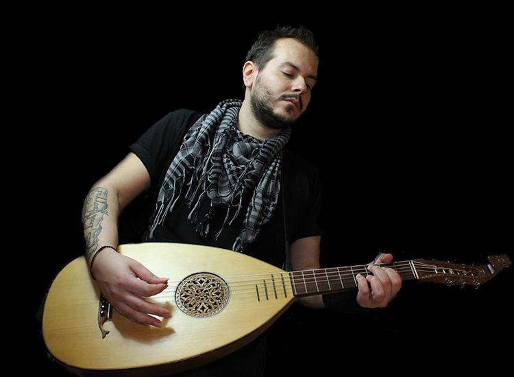 Λούλατζης: «Το καλό τραγούδι μιλάει στις ψυχές των ανθρώπων».