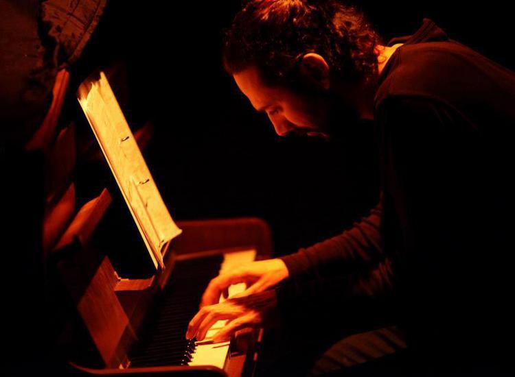 Άννινος: «Πάντα θα υπάρχει χώρος,για να γραφτούν όμορφες μουσικές»