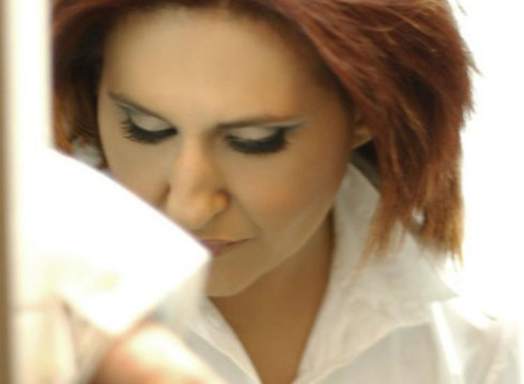 Αλκαίου: «Το λαϊκό τραγούδι παρηγορεί και δίνει δύναμη»