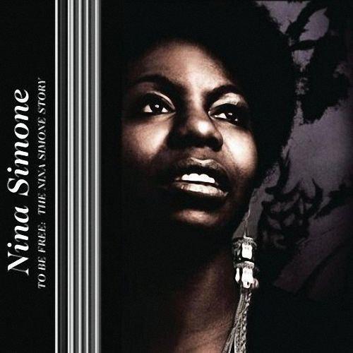 Για τη Νina Simone