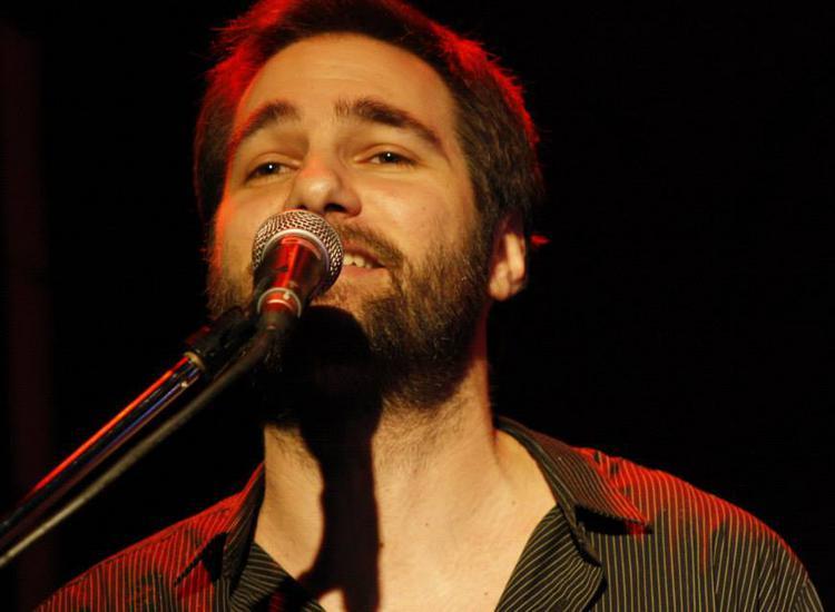 Ηλίας Ζούτσος: Η «Κρητιδική εποχή» συνθέτει την κλασσική, την παραδοσιακή και τη ροκ μουσική