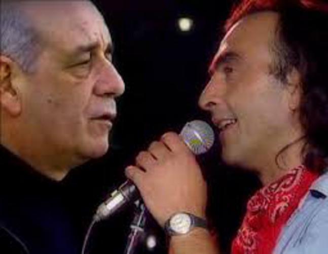 «Εγώ δεν είμαι ποιητής»,«Σ' αναζητώ στη Σαλονίκη»