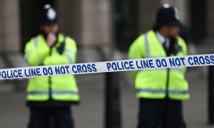 Τρόμος στη Βρετανία-χτύπημα με τουλάχιστον 22 νεκρούς στο Μάντσεστερ σε συναυλία της Αριάνα Γκράντε