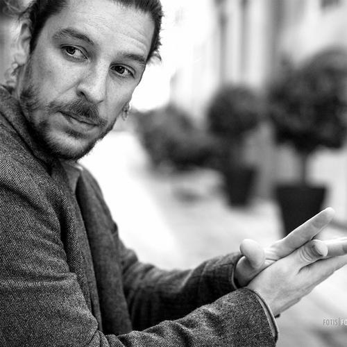 Simone Mongelli: Το «κίνημα» της Body Music στην Ελλάδα  μεγαλώνει γρήγορα