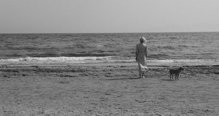 «Σαν να είσαι εδώ»- Νέο single από τη Ρίτα Αντωνοπούλου