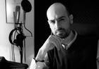 Γιώργος Καγιαλίκος: «Εύχομαι να απαλλαγεί το τραγούδι από τους περίεργους κανόνες που έχουν δημιουργήσει άτομα με μέτρια αισθητική»
