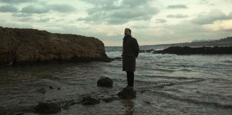 «Βάρκα στο σπίτι»- Το νέο βίντεο κλιπ του Λεωνίδα Μαριδάκη