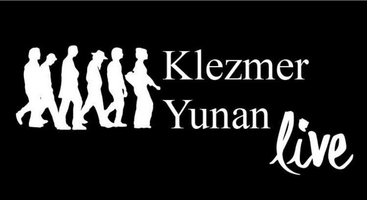 Οι Klezmer Yunan «Poems & Crimes»