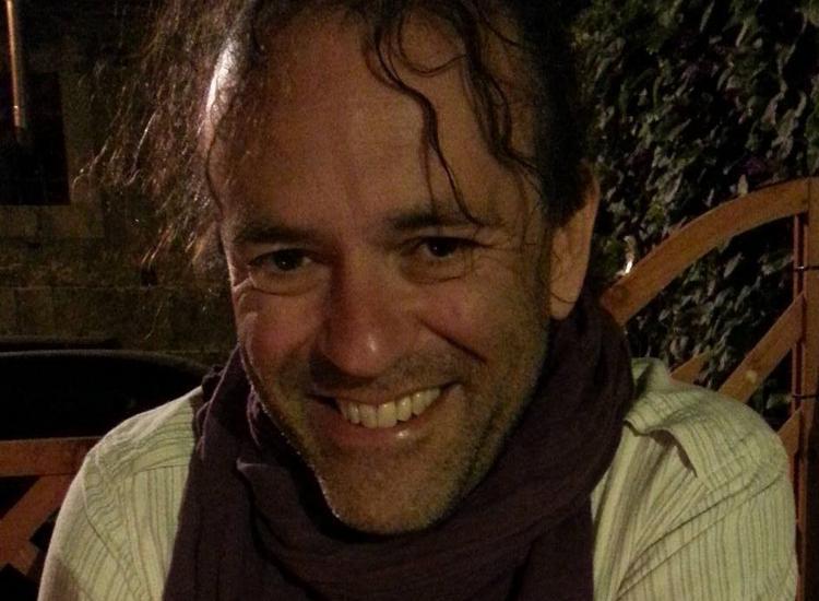 Νίκος Πλατύραχος:«Ό,τι δεν πέτυχαν τα ξερονήσια και οι εκτελέσεις το πέτυχε η δεκαετία του '80 με την απλή εξαγορά»