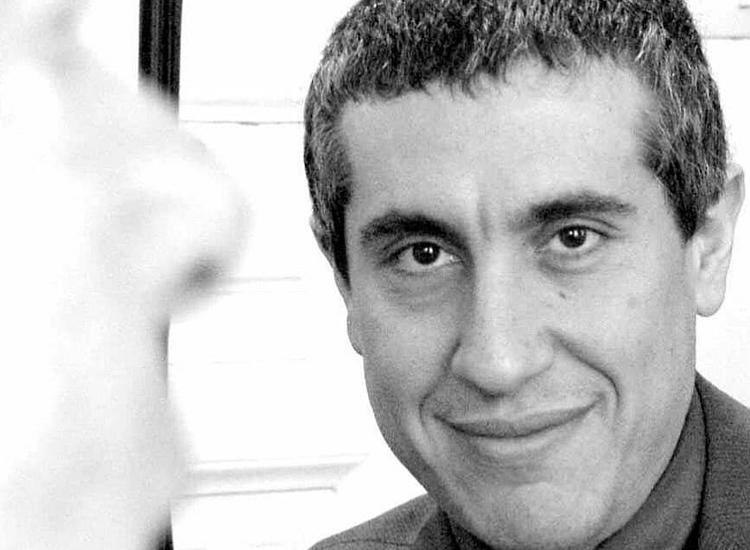 ΚΑΛΟΚΑΙΡΙ ΡΕΤΡΟ παλιά τραγούδια με τον Δαυίδ Ναχμία  στο ΒΕΑΚΕΙΟ