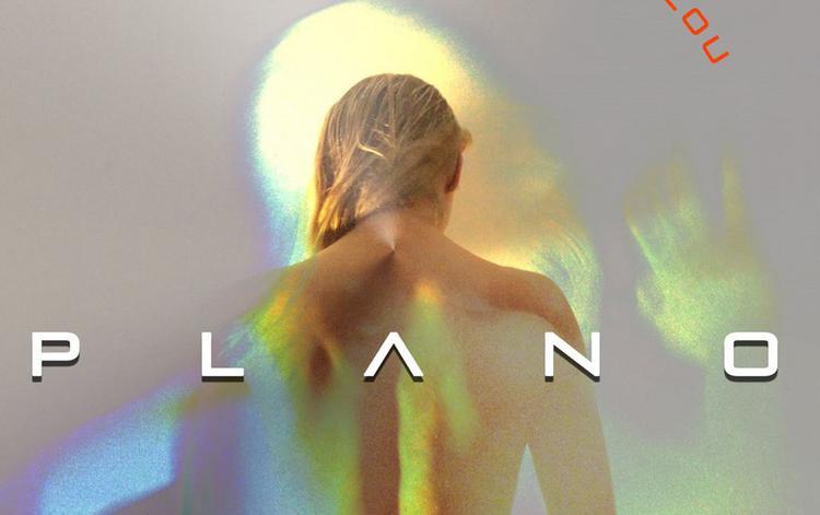 «P L A N O»- το 6ο Solo Album της Άννας Στερεοπούλου