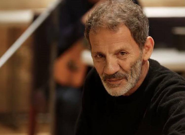 Επίτιμος Διδάκτορας του Τμήματος Μουσικών Σπουδών του Πανεπιστημίου Αθηνών ο Σταύρος Ξαρχάκος