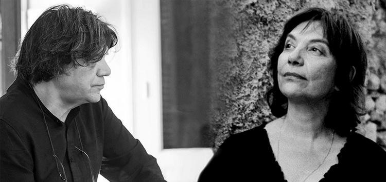 Ο Νίκος Ξυδάκης και η Όλια Λαζαρίδου «Με μια Αναπνοή» στα Ιωάννινα