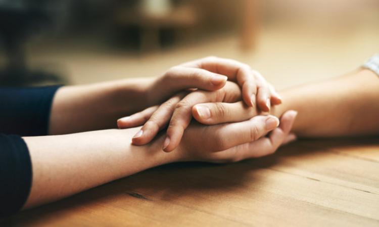 Παγκόσμια Ημέρα Καρκίνου- «Για τους φίλους»