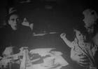 Η πορεία του Ζακ Μπρελ, όπως την αφηγήθηκε η σύζυγός του, Μις, στο Μάρκο Δαμασιώτη
