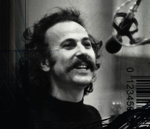 «Νίκος Ξυλούρης- Τραγουδάμε για να σμίξουμε τον κόσμο» από τον ΜΕΤΡΟΝΟΜΟ