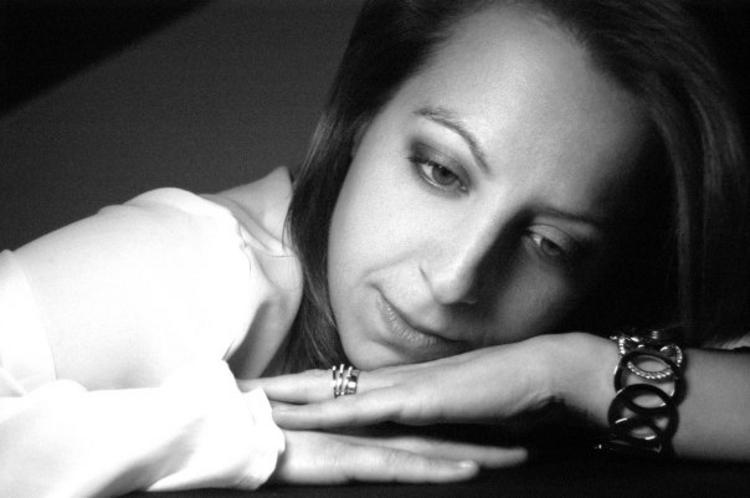 Λυδία Σέρβου:«Ο μουσικοσυνθέτης Δήμος Μούτσης είναι ο άνθρωπος που σακάτεψε την ψυχή μου, πριν καν συμπληρώσω τα 15 χρόνια»