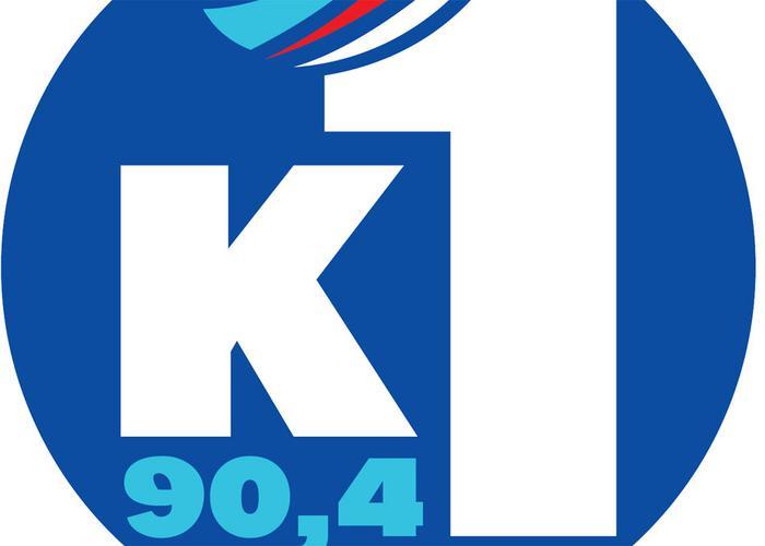 Το Κανάλι Ένα γιορτάζει….ραδιοφωνικά την Παγκόσμια Ημέρα Ραδιοφώνου