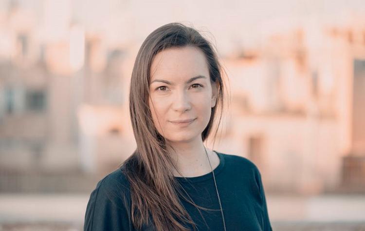 Η Κωνσταντίνα Πάλλα συμμετέχει στη συναυλία στα Τρίκαλα για τα 200 χρόνια από την Ελληνική επανάσταση