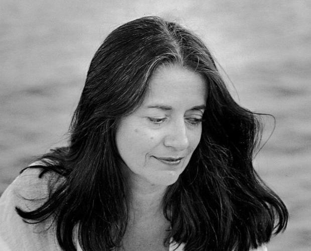 Καραϊνδρου για Αναστασία Ζαννή: «Η επιλογή δείχνει έλλειψη σεβασμού απέναντι στην τέχνη»