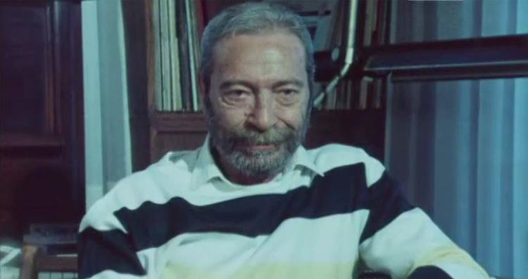 Kώστας Καπνίσης: Ο Mr Soundtrack του ελληνικού κινηματογράφου